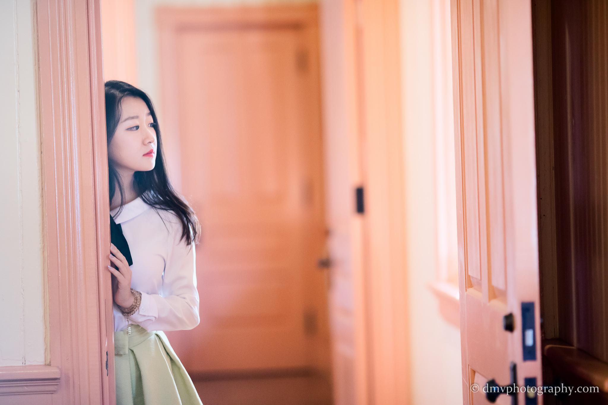 2016-10-22 - Wang Tian - 00012