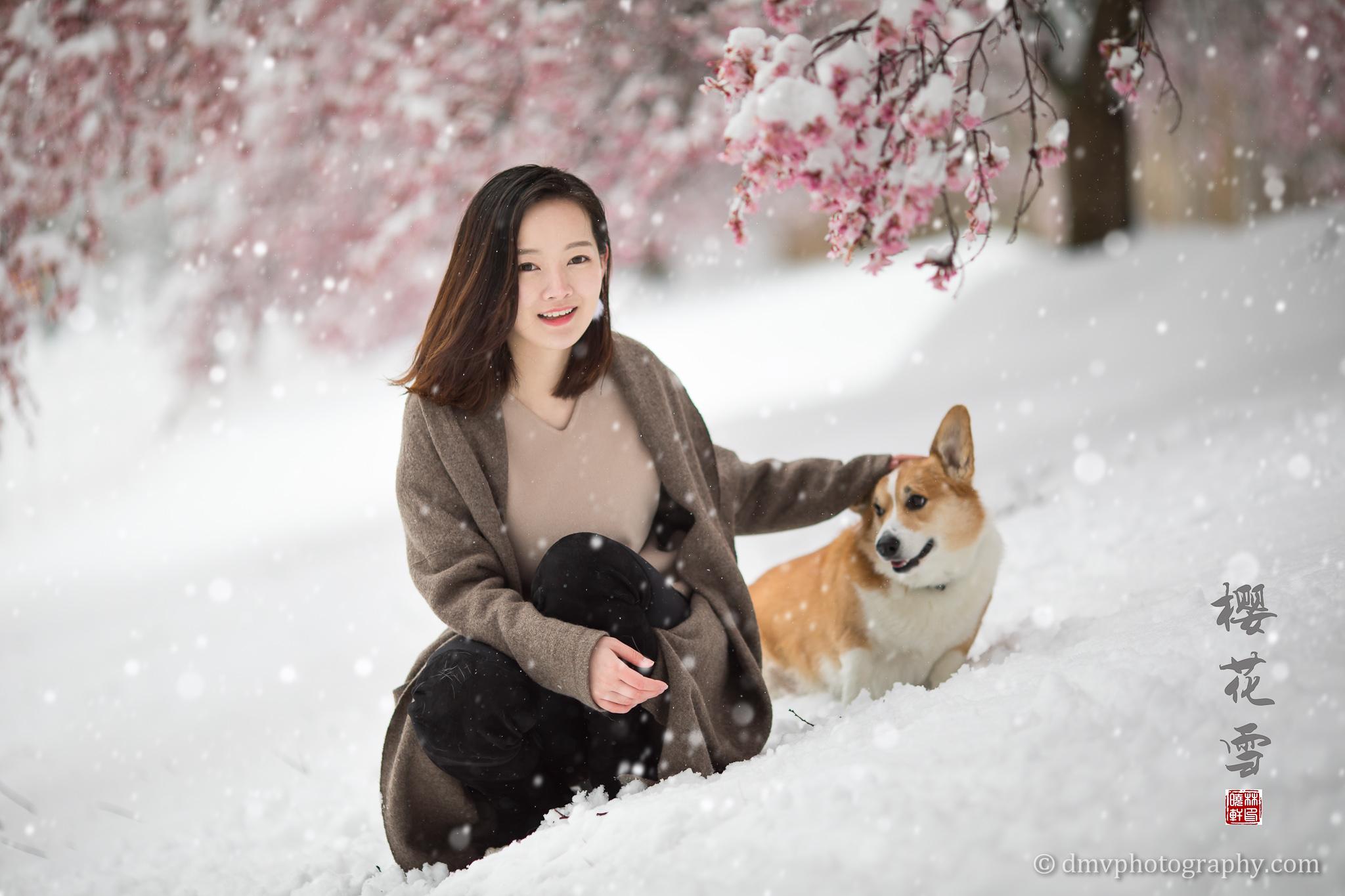_D4_8402-snow