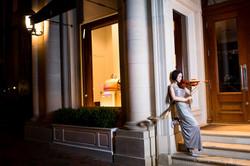 2016-08-12 - Anora Wang - Violin - 00010