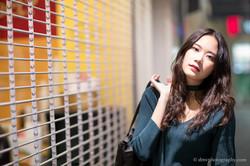 2016-12-26 - Wu Siyi - 00059