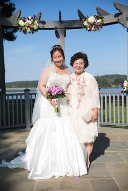 2018-09-30 - YuYing Wedding-00841