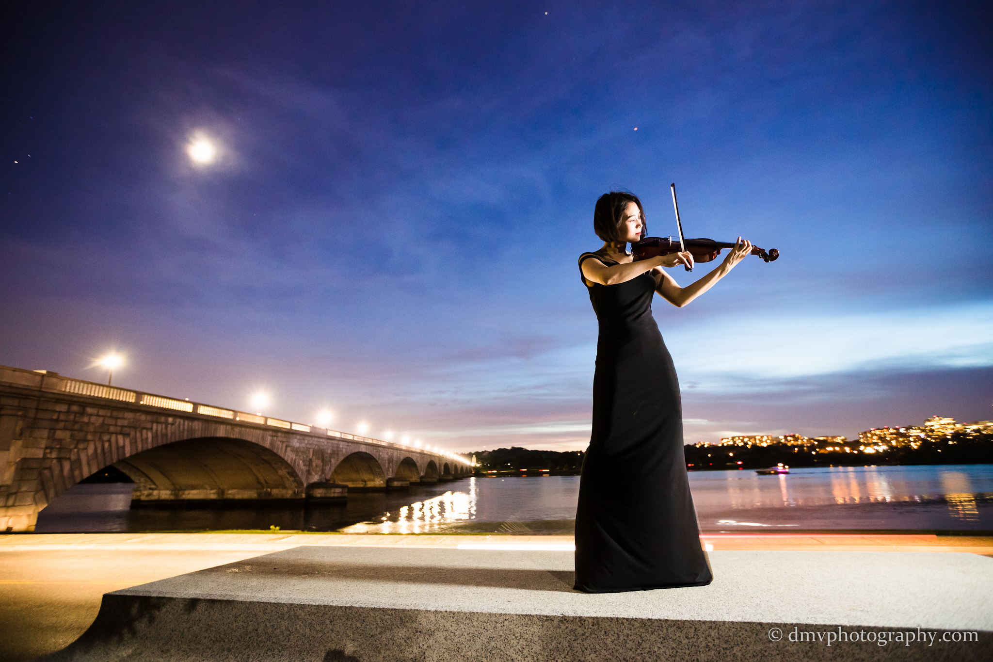 2016-08-11 - Anora Wang - Violin 19