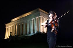 2016-08-11 - Anora Wang - Violin 32