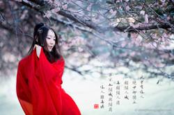 2016-04-20 - Zhu Xing - 00033