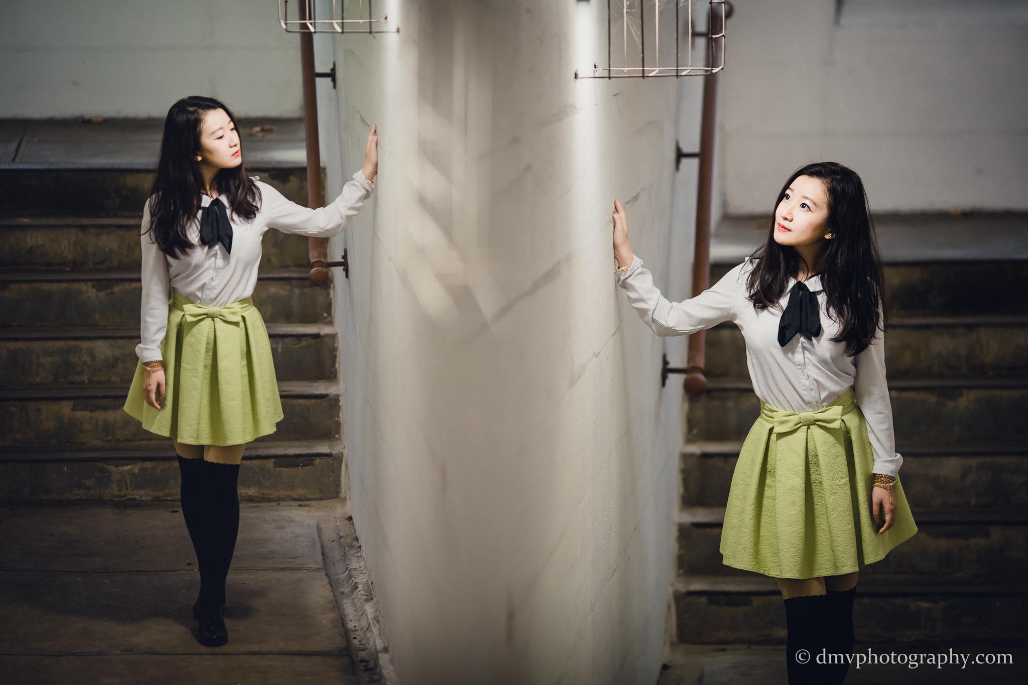 2016-10-22 - Wang Tian - 00038
