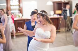 2018-09-30 - YuYing Wedding-01439