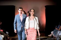 Fashion Show - 00107