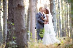 2017-10-20 - Heather Wedding - 00573
