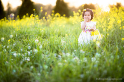 2017-04-16 - Youcha Flower 00021