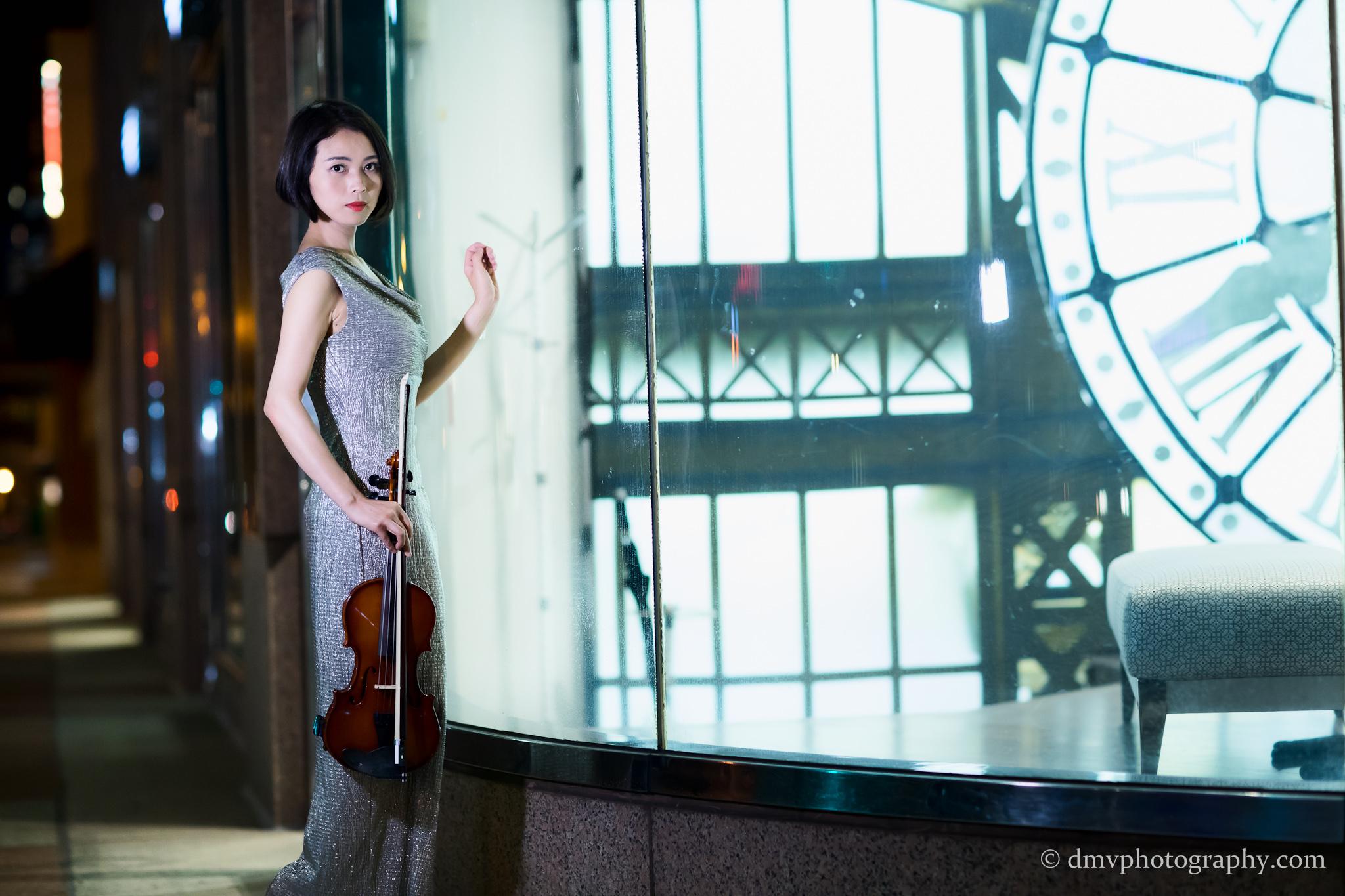 2016-08-12 - Anora Wang - Violin - 00034