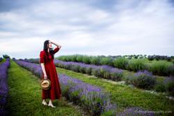 2016-06-24 - Zhu Xing - Lavender Field - 00020