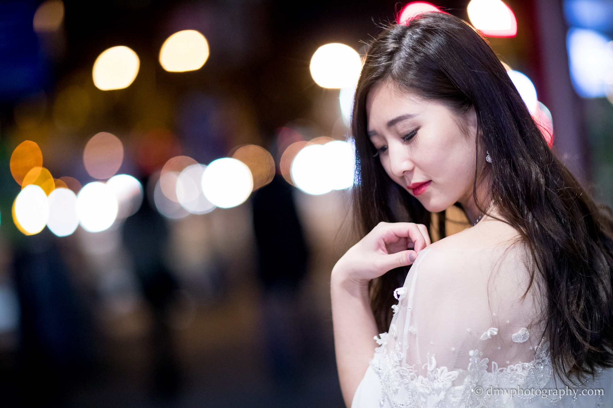 2016-10-15 - Story Chen - 00134