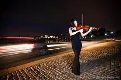 2016-08-11 - Anora Wang - Violin 22