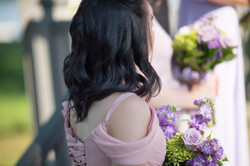 2018-09-30 - YuYing Wedding-00717