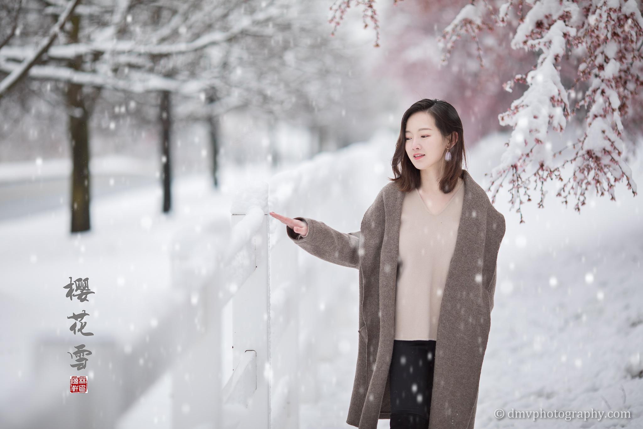 _D4_8547-snow