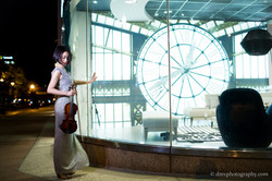 2016-08-12 - Anora Wang - Violin - 00050