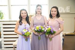 2018-09-30 - YuYing Wedding-00441