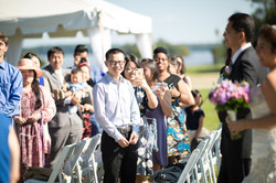 2018-09-30 - YuYing Wedding-00545