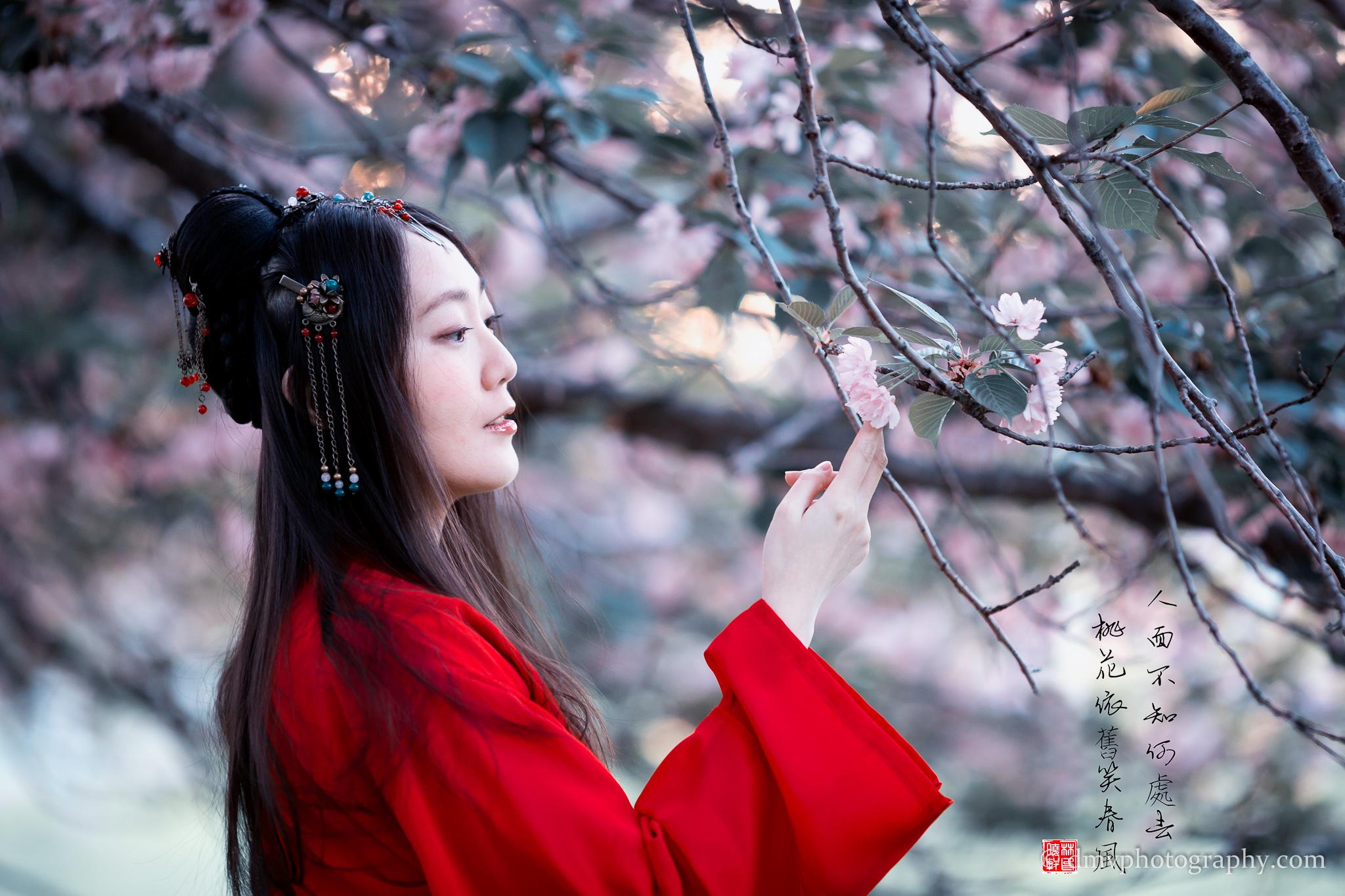 2016-04-20 - Zhu Xing - 00027