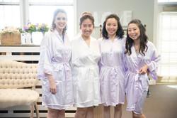 2018-09-30 - YuYing Wedding-00243