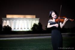 2016-08-11 - Anora Wang - Violin 25