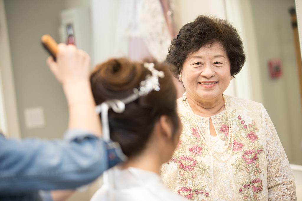 2018-09-30 - YuYing Wedding-00207