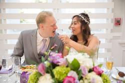 2018-09-30 - YuYing Wedding-01202