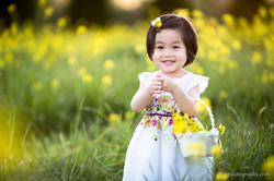2017-04-16 - Youcha Flower 00017
