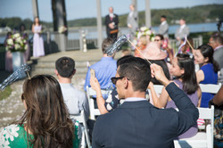 2018-09-30 - YuYing Wedding-00764