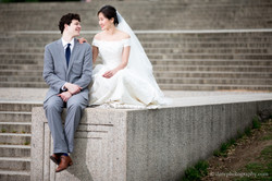 2017-04-30 - Wedding - 00289