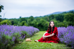2016-06-24 - Zhu Xing - Lavender Field - 00017