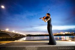 2016-08-11 - Anora Wang - Violin 18