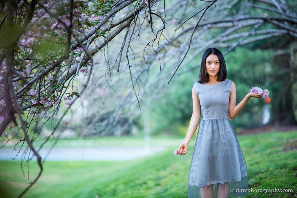2016-04-17 - Anora Wang - Cherry - 00028