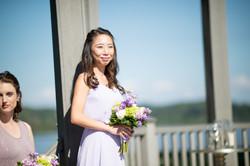 2018-09-30 - YuYing Wedding-00523