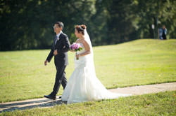 2018-09-30 - YuYing Wedding-00542