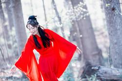2016-04-20 - Zhu Xing - 00003