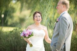 2018-09-30 - YuYing Wedding-00357
