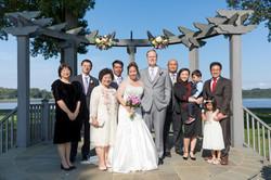 2018-09-30 - YuYing Wedding-00835