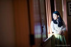 2016-10-22 - Wang Tian - 00015