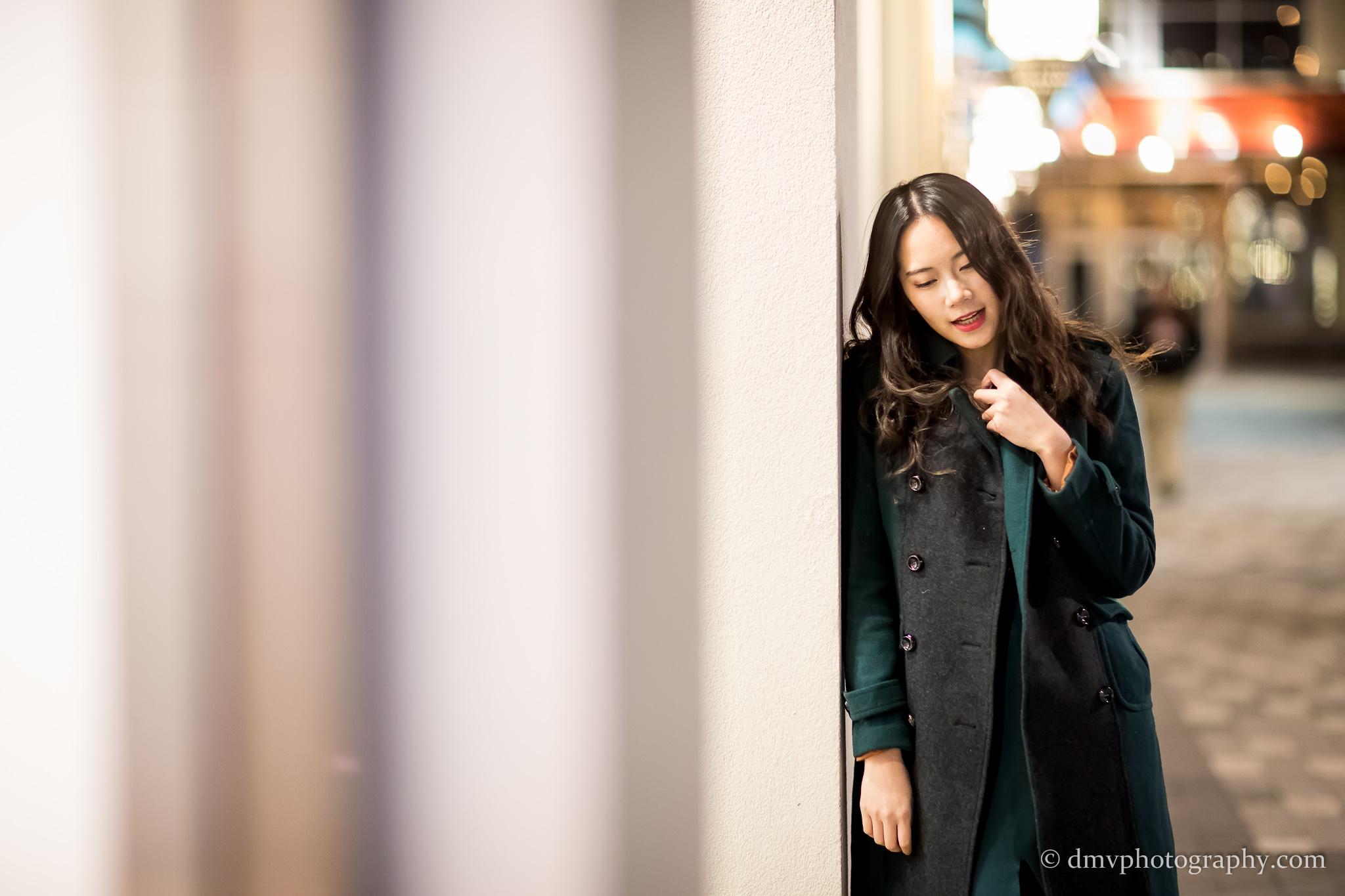 2016-12-26 - Wu Siyi - 00015