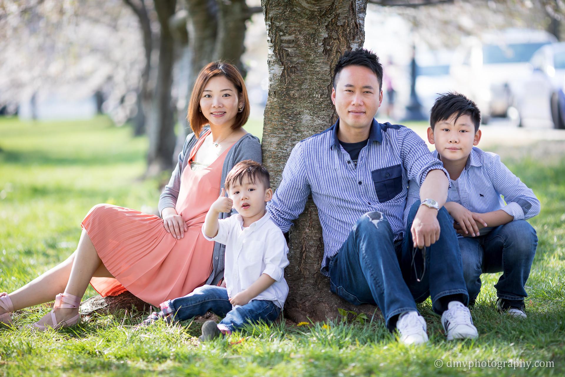 2018-04-17 - Alice Wang Family Cherry Bl