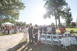 2018-09-30 - YuYing Wedding-00579