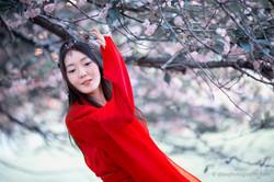 2016-04-20 - Zhu Xing - 00029