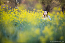 2017-04-09 - Jackson and Annie Youcha flower - 00115