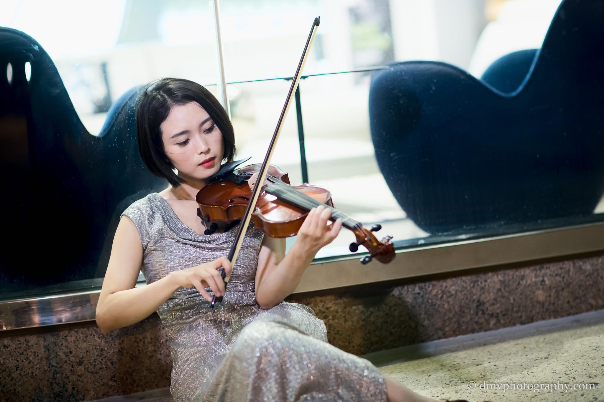 2016-08-12 - Anora Wang - Violin - 00026