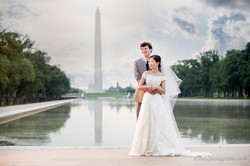 2017-04-30 - Wedding - 00142
