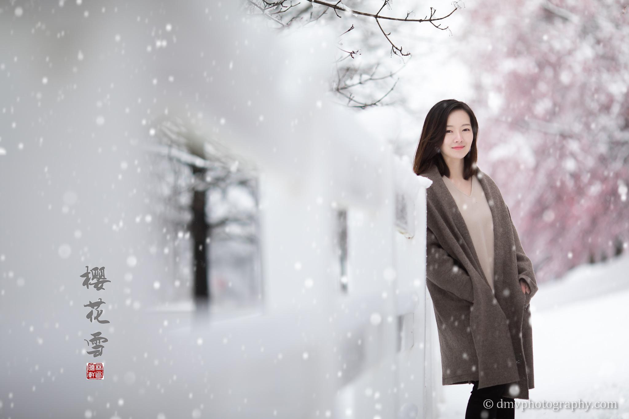 _D4_8504-snow