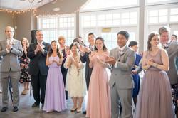 2018-09-30 - YuYing Wedding-01037
