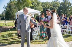 2018-09-30 - YuYing Wedding-00555