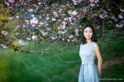 2016-04-17 - Anora Wang - Cherry - 00009